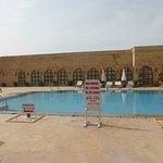 Foto de Gorbandh Palace