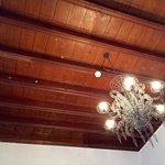 Foto di Hotel Medium Sitges Park