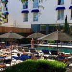 Hotel Medium Sitges Park Φωτογραφία