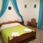 Santa Irini Hotel Foto