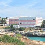 Foto de Hoteles Cala Bona & Mar Blava