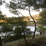 Foto de Adriatiq Resort Fontana