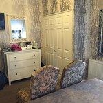 Jerichos Guest House Foto