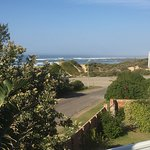 Photo de A Villa de Mer
