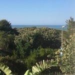 Foto de A Villa de Mer