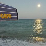 """Photo of Lido Capri - """"Il Ristorantino"""" Stabilimento Balneare"""