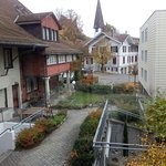 Photo of Hotel Sternen Muri