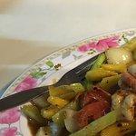 Photo of E-san Roysoaw Restaurant