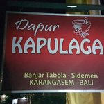 Photo of Warung Dapur Kapulaga