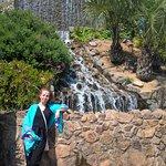 Guitart Gold Central Park Resort & Spa Foto
