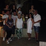 Be Live Family Costa los Gigantes Foto