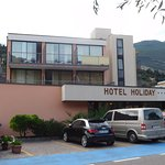 Photo of Hotel Holiday