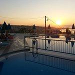 Foto de Renieris Hotel