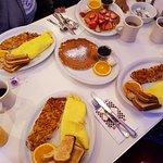 Photo of Lori's Diner