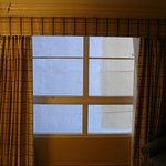 Foto de Country Inn & Suites By Carlson, Panama City, Panama