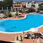Eden Village Club La Caletta