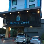 Photo de Mantra Varee Hotel
