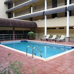 Foto de Country Inn & Suites By Carlson, Panama City, Panama