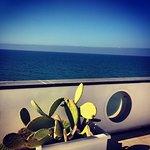 Acquamarina Hotel Foto