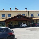 Photo of Hotel Brizi Country Chic