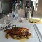 Photo of Nais Italian Kitchen JLT