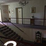 Photo of Hotel Villa Marita