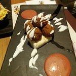 Photo of Hobo Cafe & Restaurant