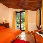 Hotel Montane Foto