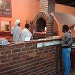 Olga's - The Italian Corner Foto
