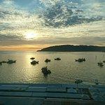 Le Meridien Kota Kinabalu Foto