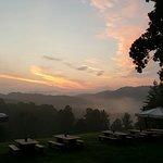 Foto de Blackberry Farm