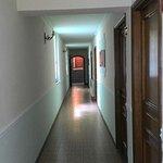 Photo of Hotel Villa San Donnino