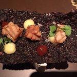 Photo of Oro Restaurante