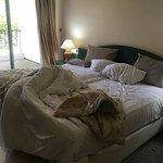 Hotel Volubilis Foto