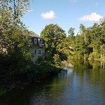 Foto di Benmiller Inn & Spa