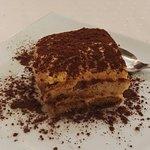 Photo of Restaurante Mallol