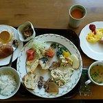 Photo of Sunhotel Fukuyama