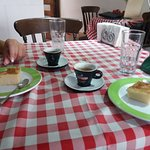 Photo of Cafe Kouzina