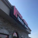 Ken's Coney Island Restaurant
