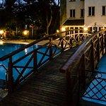 Foto di The Arusha Hotel
