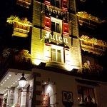 Photo of Romantik Hotel Julen