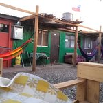 Photo of Backpackers San Pedro Hostel