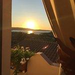 Photo de Anna e Piero Bed and Breakfast