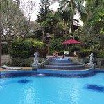 Photo of Gunung Paradise Retreat