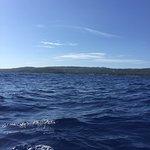 Cool Runnings Catamaran Cruises Jamaica ภาพถ่าย