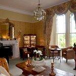Photo de Apsley House Hotel