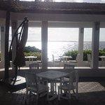 Palmeiras Beach Club at Grove Isle Foto