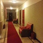 Salsello Hotel Puglia Photo
