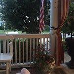 Foto de Spring Lake Inn