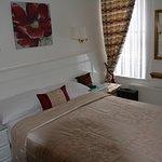 Photo de Dergvale Hotel